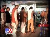 AAP leader Kumar Vishwas may challenge Rahul Gandhi in Lok Sabha poll - Tv9 Gujarat