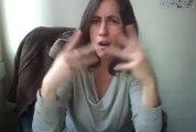 L'amour hors norme ! - Appel à témoin du 12 décembre 2013 - L'oeil et la main