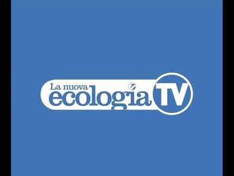 LanuovaecologiaTV