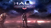 "Halo: Spartan Assault | ""Xbox One Release-Date"" Trailer | EN"