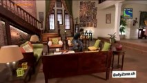 Jee Le Zara 12th December 2013 PART-1 - video dailymotion