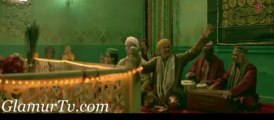Murshid Khele Holi Video Song HD - D Day