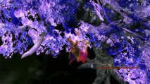 FFX / X-2 HD Remaster - Mini vidéo Chimères