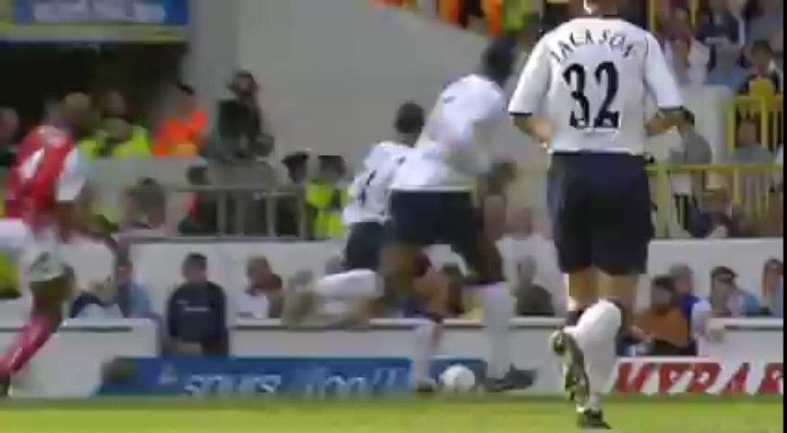 Keane and Vieira - Best of enemies [Part 4]