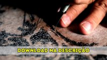Baixar filme O Carpinteiro: Em Seus Passos o Que Faria Jesus Parte 2 Dublado RMVB + AVI Dual Áudio DVDRip