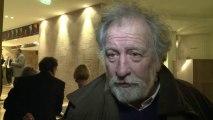 Bretagne: le conseil régional approuve le Pacte d'avenir