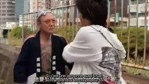 Ojiichan wa 25 sai Episode 2 VOSTFR