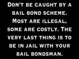 Bail Bondsman Anne Arundel County   Bail Bonds Anne Arundel County