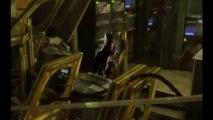 WT - Batman Arkham Origins [Ep 13]