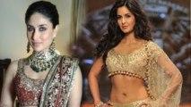 Katrina kaif is sexy no-1 - video dailymotion