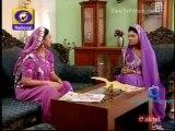 Bin Bitiya Aangan Suna 13th December 2013 Video Watch Online pt2