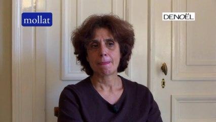 Vidéo de Chochana Boukhobza