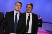 Place aux idées : Les jeunes en France croient-ils toujours au rêve français ?