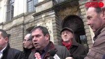pacte d'avenir breton reaction christian troadec