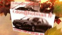 Mercedes Classe E noir mat, Mercedes Classe E noir mat, Mercedes noir mat, Mercedes Classe E Covering noir mat, Mercedes Classe E peinture noir mat, Mercedes Classe E noir mat