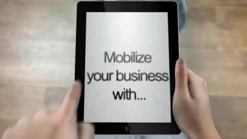 Online Marketing Consultants | Online Solutions | Online Marketing Solutions
