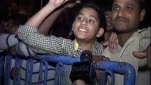 Fans React On Salman Khan's Jai Ho Trailer - MUST WATCH