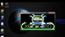 Legit Microsoft Points Generator [Free Microsoft Points] [Xbox Codes Generator] [Working 2013]