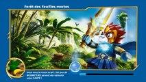 Lego Legends of Chima Online FR #3