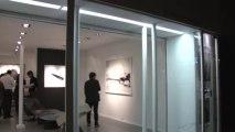 ALEIX PLADEMUNT / ALMOST THERE Galerie Olivier Waltman