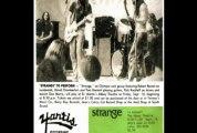 "Strange ""Four Eyes""1974-76 US Psych Soft Rock"