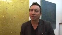 Vincent Guzman / Galerie Luc Berthier