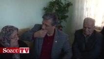 Balbay'dan Sözcü TV'ye çok özel açıklamalar!
