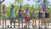 'Survivor's' Jeff Probst Previews Sunday's Finale: 'Brutal' Final Tribal Council