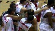 Highlights: EA7 Emporio Armani Milan-Brose Baskets Bamberg
