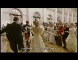 The Russian Ark / L'Arche russe (2003) - Trailer