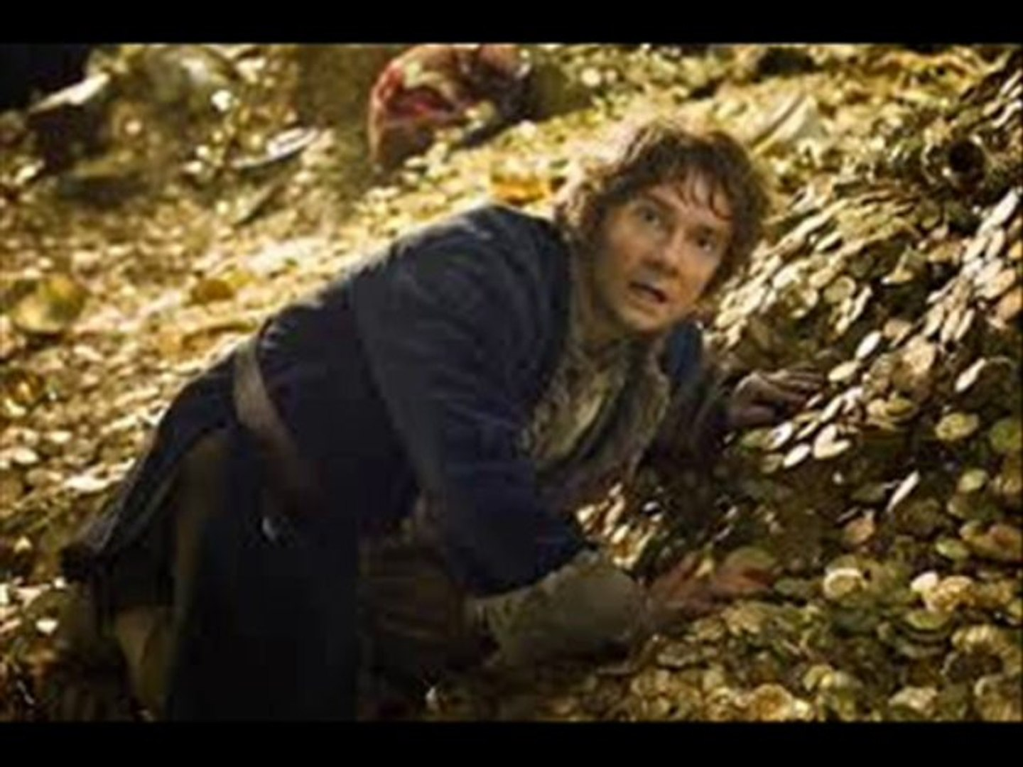Watch The Hobbit The Desolation Of Smaug English Documentary Online Full HD Movie Free 2013