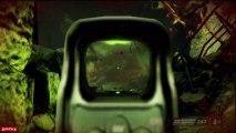 Killzone 3 - Let's play # 3 - Mission   L'évacuation de Pyrrhus   Six mois plus tard