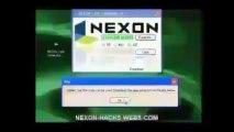 Combat Arms Vindictus Mabinogi  2013 100% working Download Latest Nexon