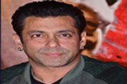 Best Events Of The Week Salman Khan Unveils Jai Ho Trailer And More