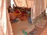 Centrafrique: des conditions sanitaires catastrophiques à Bangui - 14/12