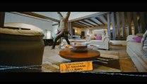Biryani 10sec promo 1 - Movies Media