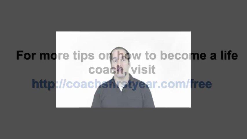Do LIfe Coaches Need Insurance?