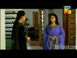 Aseer Zadi - Episode 18 - December 14, 2013 - Part 4