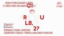 [2COOL2SUB] BANGTAN - Intro: O! RUL8, 2? (VOSTFR)