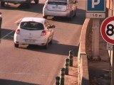 Transports: la vitesse sur le périphérique parisien, limitée à 70 km par heure - 16/12
