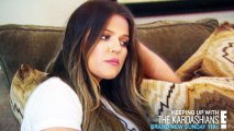 Keeping Up With The Kardashians Season 9Divorce