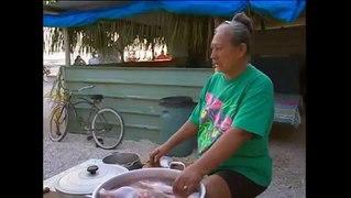 The Marquesas Islands and the Tuamotu Archipelago