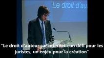 En marge et contre tous - 35 - Jean Yves Métellus-(15)
