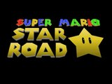 Super Mario Star Road [1] Bowser's at it again!