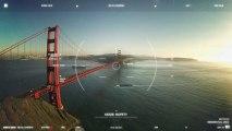 Les Drones du Futur - Mieux qu'un film de Science fiction