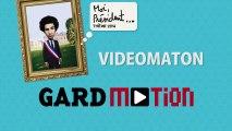 GARD MOTION 2014 - MOI PRÉSIDENT....MAELYS 17 ans & MATHIS 12 ans