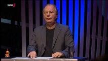 Wilfried Schmickler - Ich weiß es doch auch nicht (Ausschnitt Nachrichten)