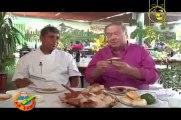 La Tribuna de Alfredo: Prueba los mejores platos 100% peruanos en Donde Walter (4/6)