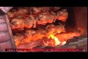La Tribuna de Alfredo: Prueba los mejores platos 100% peruanos en Donde Walter (6/6)