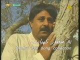 Rj Manzoor kiazai Brahui folk song collection